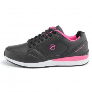 Спортни обувки и Кецове