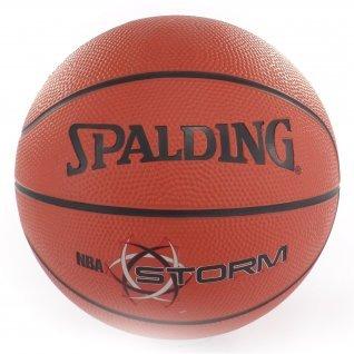 Basketball Spalding, 65-766Z, size 3