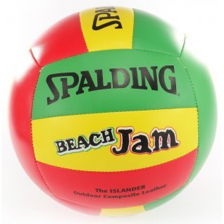 Volleyball Spalding, 72-048Z, size 5