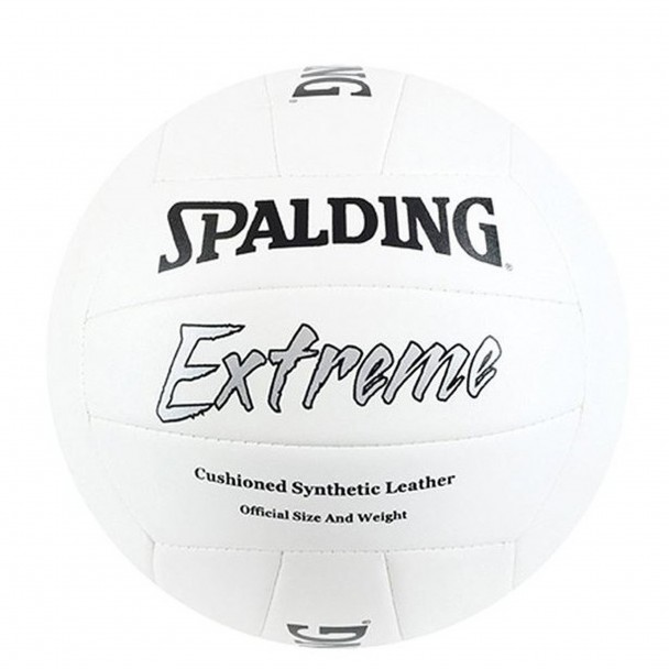 Волейболна топка Spalding, 72-072Z, размер 5