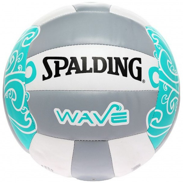 Volleyball Spalding, 72-308Z, size 5