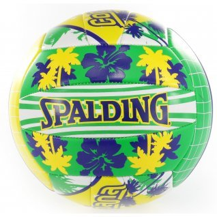 Volleyball Spalding, 72-320Z, size 5
