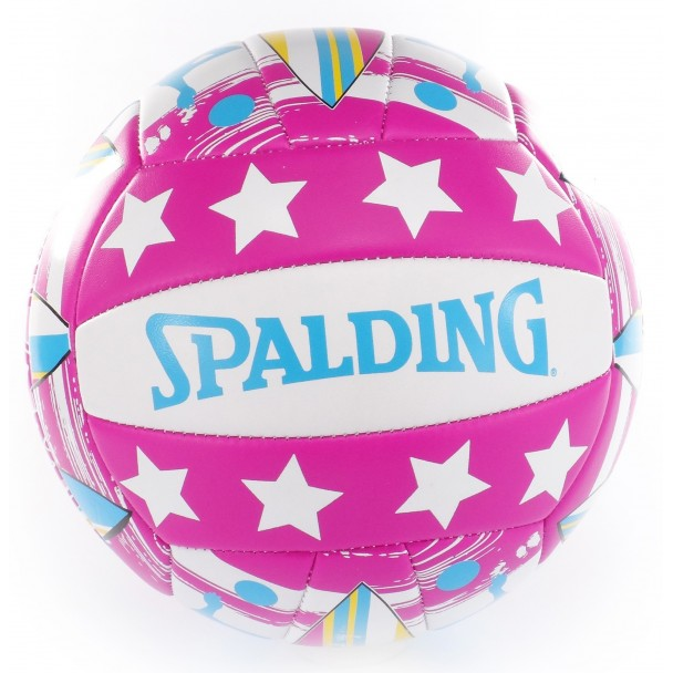 Volleyball Spalding, 72-323Z, size 5