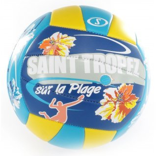 Volleyball Spalding, 72-324Z, size 5
