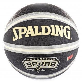 Basketball Spalding, 73-498Z, size 7