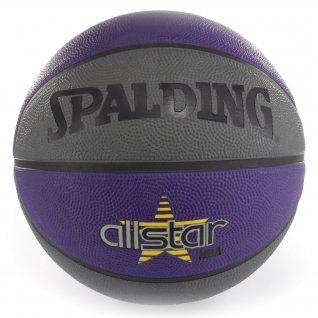 Basketball Spalding, 73-543Z, size 6
