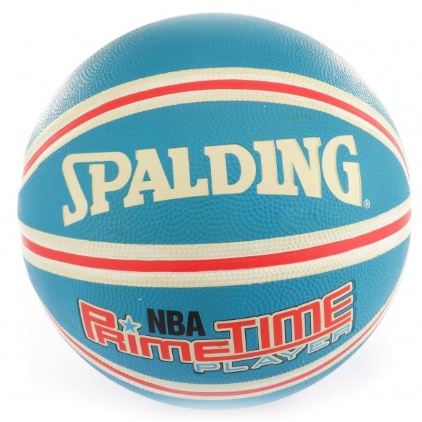 Баскетболна топка Spalding, 73-559Z, размер 7
