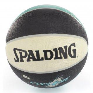 Basketball Spalding, 73-625Z, size 7