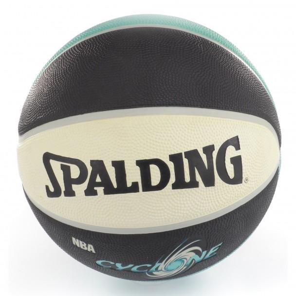 Баскетболна топка Spalding, 73-625Z, размер 7