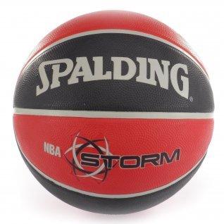 Basketball Spalding, 73-630Z, size 6