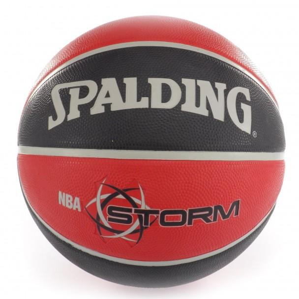 Basketball Spalding, 73-631Z, size 7