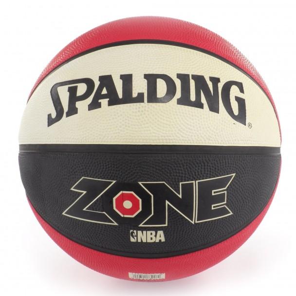 Basketball Spalding, 73-926Z, size 7