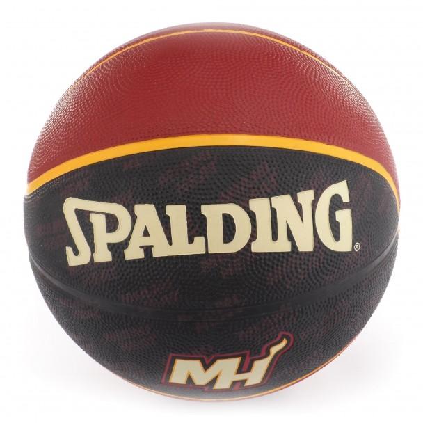 Баскетболна топка Spalding, 73-939Z, размер 7