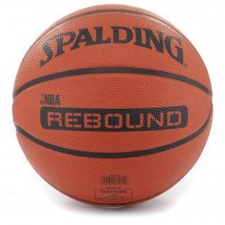 Basketball Spalding, 73-961Z NBA REBOUND, size 5