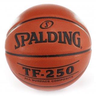 Basketball Spalding, 74-537Z, size 5