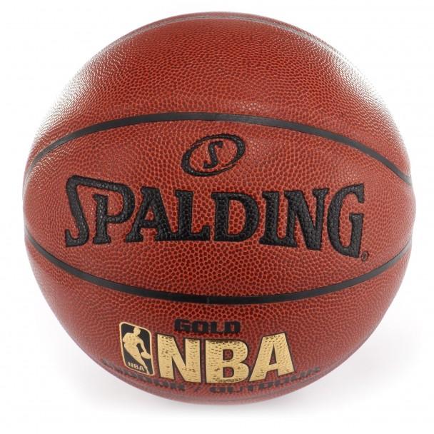 Basketball Spalding, 74-559Z, size 7
