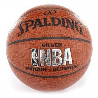 Basketball Spalding, 74-556Z, size 7
