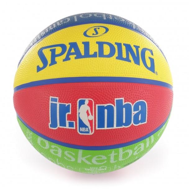 Basketball Spalding, S83-047Z, size 5