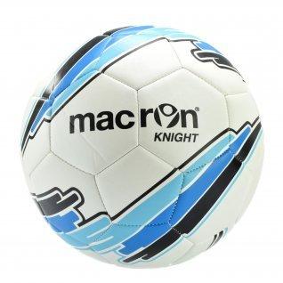 Football Macron, KNIGHT ROYAL, size 5