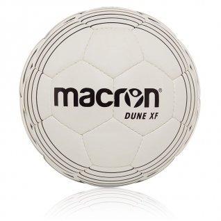 Football Macron, DUNE XF, size 5