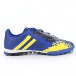 Мъжки футболни обувки Runners, RNS-151-1213, син