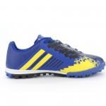 Юношески футболни обувки Runners, RNS-151-1213, син