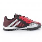 Юношески футболни обувки Runners, RNS-151-1213, черен