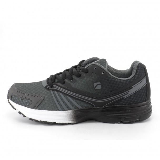 Детски маратонки Runners, RNS-161-82634, черен