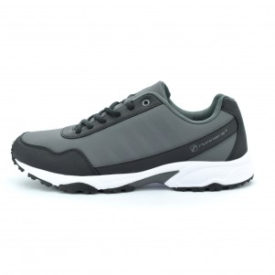 Running & Sport Shoes