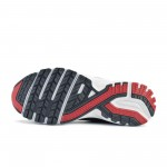 Юношески маратонки Runners, RNS-172-16324, син