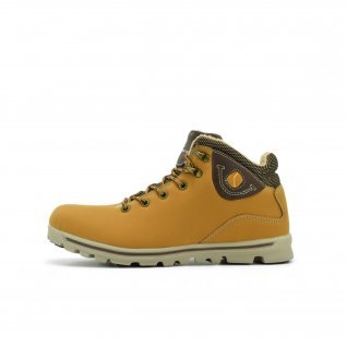 Woman boots Runners, RNS-172-6141, camel