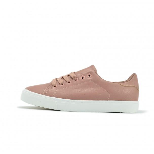 Woman спортни обувки Iniq, VM9951, pink