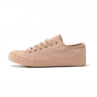 Woman sneakers Runners, VA-6, pink