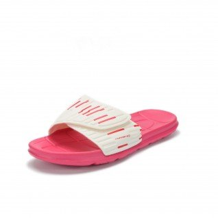Woman flip flops Runners, RNS-191-42877, Fuxia