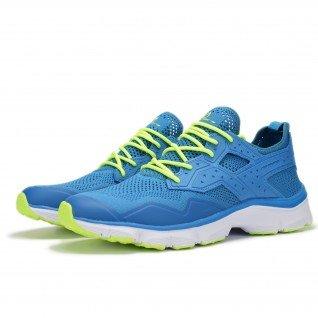 Men running shoes Runners BEAST, RNS-191-17167, Royal