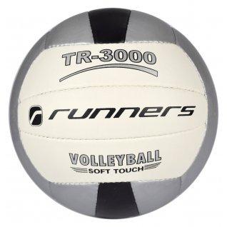 Volleyball RUNNERS VOLLEY indoor/outdoor, size 5