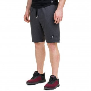 Runners shorts CASUAL, black