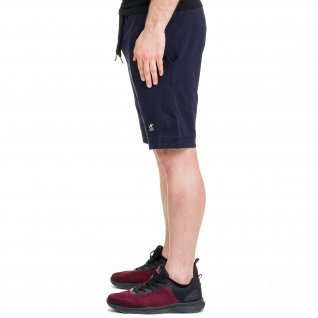 Runners shorts CASUAL, blue