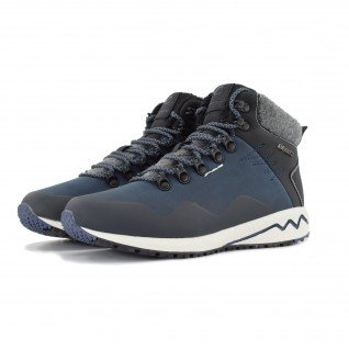 Women running shoes Runners, RNS-192-17741, Navy