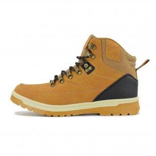 Men boots Runners, RNS-192-0907, Camel