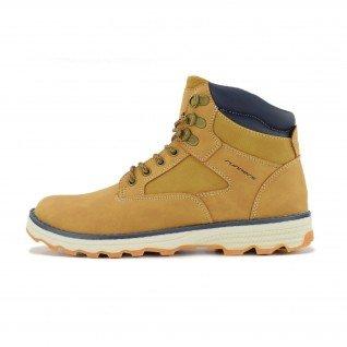 Men boots Runners, RNS-192-8161, Camel