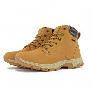 Men boots Runners, RNS-192-8782, Camel