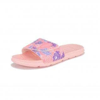 Woman flip-flops Runners, RNS-201-1414, Pink