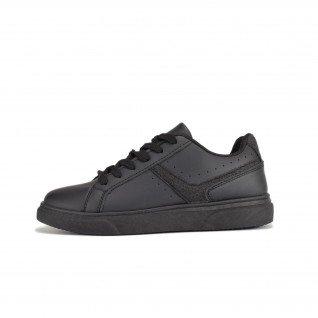 Fashion shoes Iniq, IN-1, Black