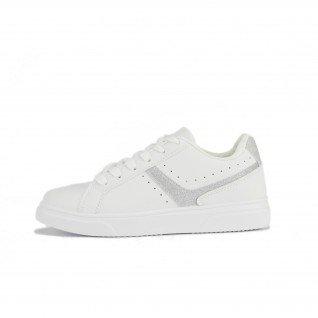 Fashion shoes Iniq, IN-1, White