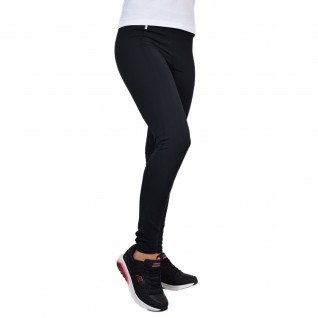 Woman sports outfit Runners, RNS-AW3, Black