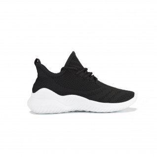 Fashion shoes Iniq, IN-8, Black