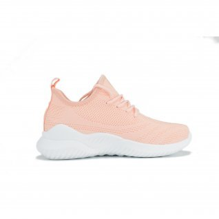 Fashion shoes Iniq, IN-8, Pink