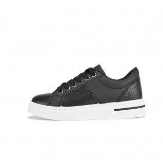 Fashion shoes Iniq, IN-5, Black