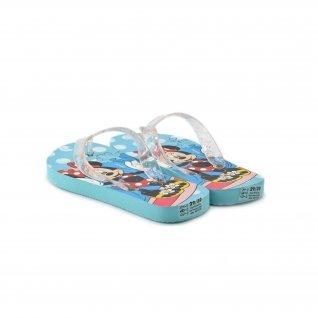 Kids flip-flops Defonseca, RIMINI G371, розов